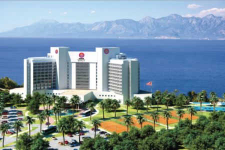 The-LifeCo-Antalya