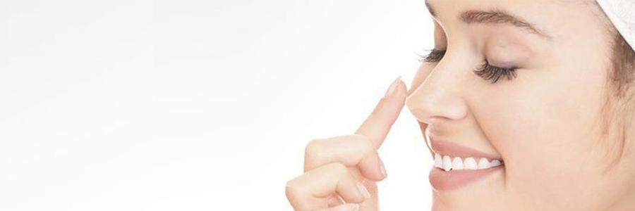 Abdominoplastie-karingerme