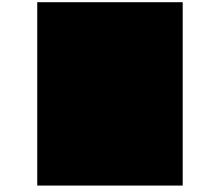 noun_1050604_cc
