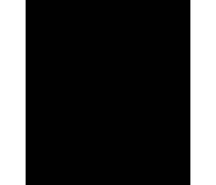 noun_267496_cc