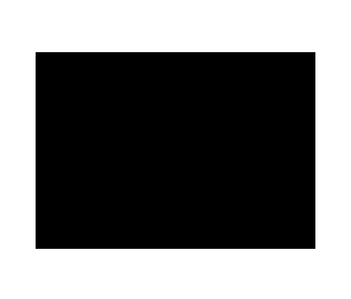 noun_392497_cc