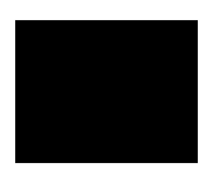 noun_970497_cc