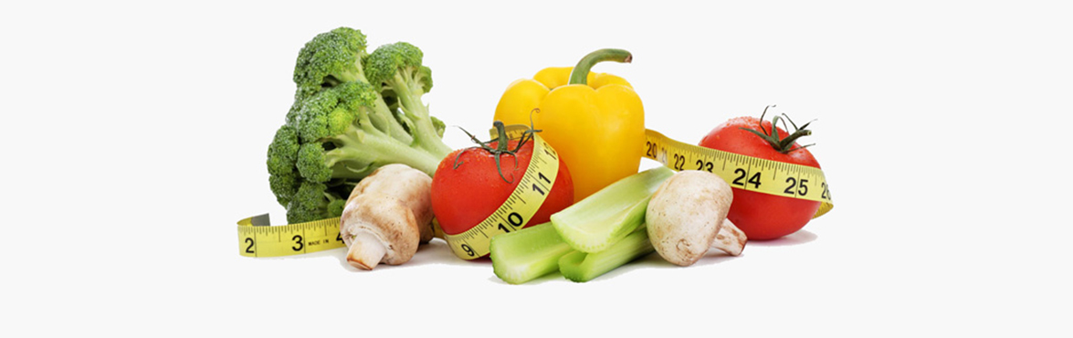 DIETA-SI-NUTRITIE