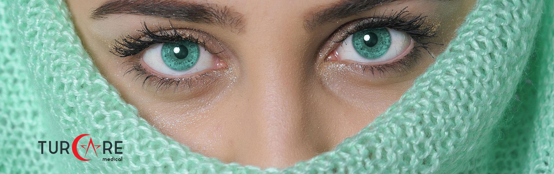 oftalmologie-wide